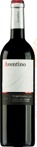 bouteille_aventino