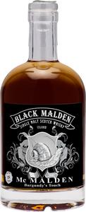 bouteille_black_malden