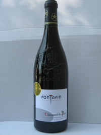 bouteille_chateuneuf_fontavin