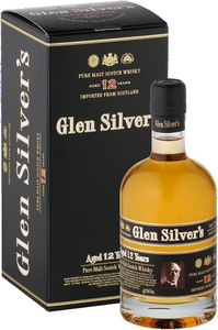 bouteille_glen_silvers_12ans