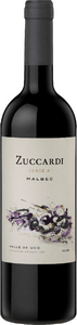 bouteille_zuccardi1
