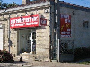 caviste_reflets_vins