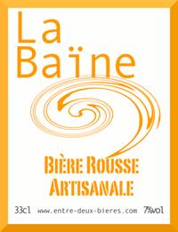 etiquette_biere_la_baine