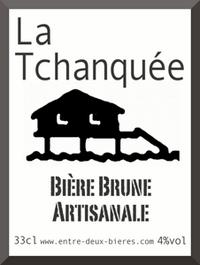 etiquette_biere_la_tchanquee