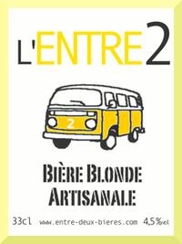 etiquette_biere_lentre2