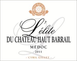 etiquette_elite_chateau_haut_barrail_2011