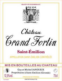 etiquette_grand_fortin