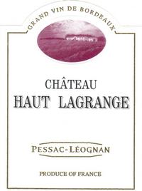 etiquette_haut_lagrange_2006
