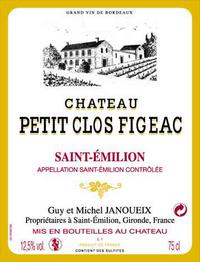 etiquette_petit_clos_figeac