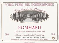 etiquette_pommard