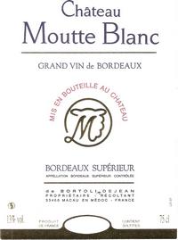moutte_blanc_2004