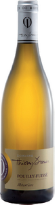bouteille_domaine_thierry_drouin_pouilly_fuisse_metertiere_2014