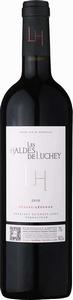 bouteille_les_haldes_de_luchey_2012