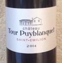 etiquette_chateau_tour_puyblanquet_2014