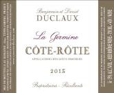 etiquette_cote_rotie_duclaux_2013