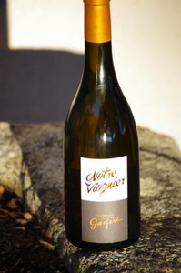 bouteille_viognier_gayere